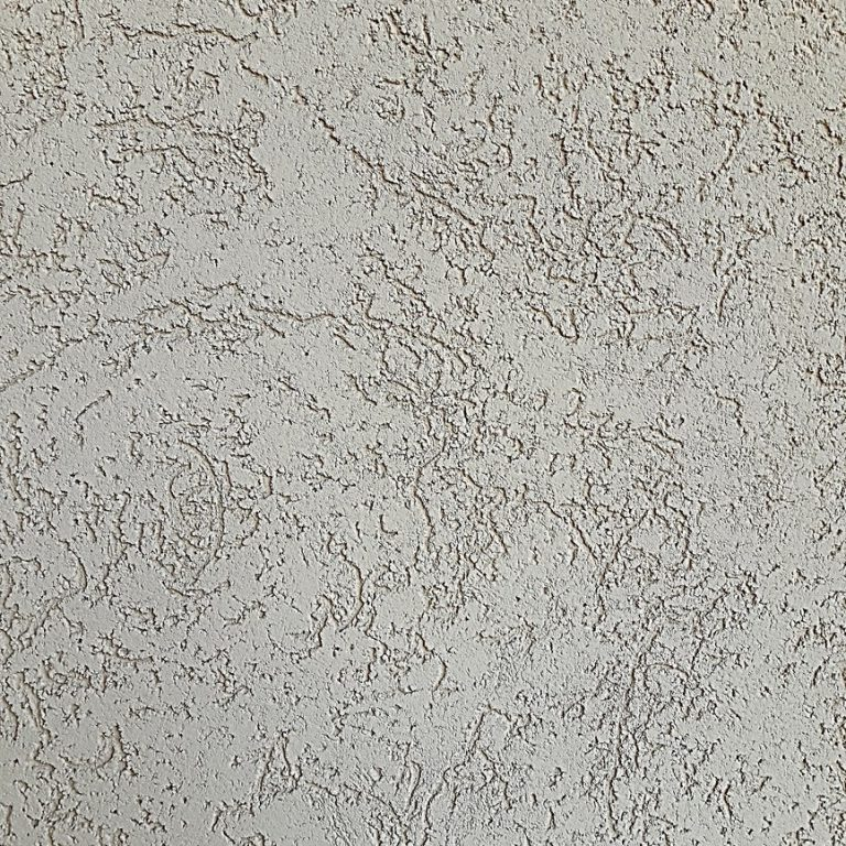 synthetic stucco installation